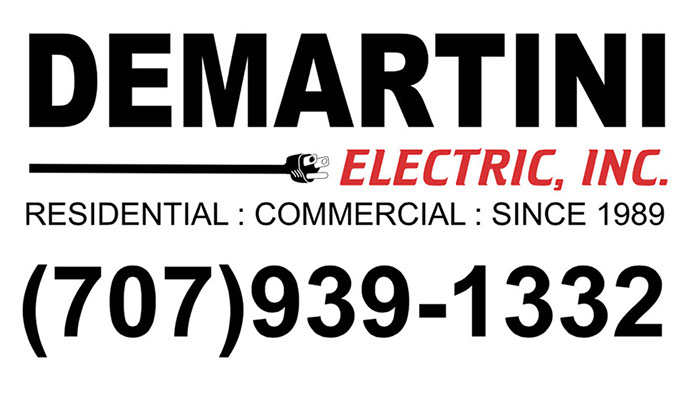 DeMartini Electric